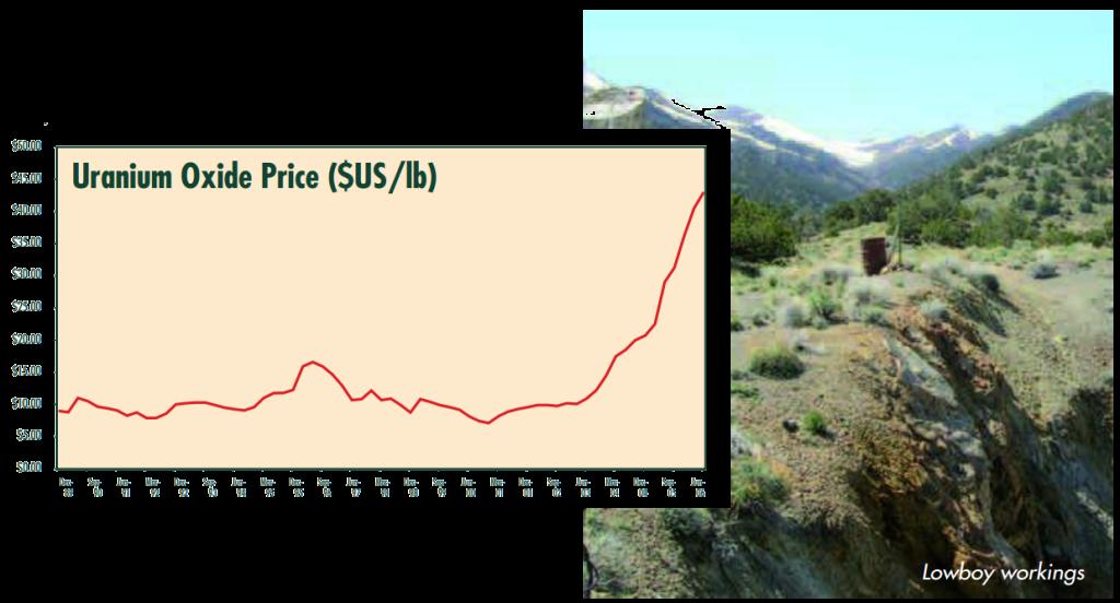 uranium_oxide_price